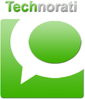 about submit technocrati logo