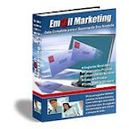 e-Book Email Marketing