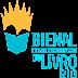 17ª Bienal Internacional do Livro Rio