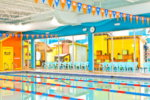 Congrats to Nicole F who won 2 Months of Swim Lessons ($199 value) @Goldfish Swim School