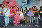 Aarya Chitra Movie Audio Release photos-thumbnail-6