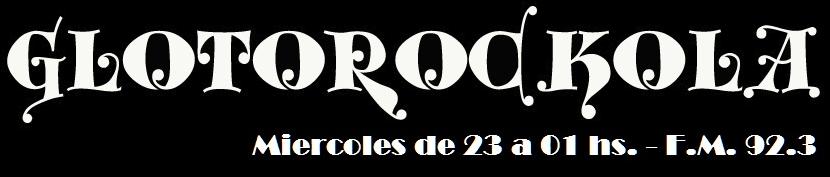 GlotoRockola
