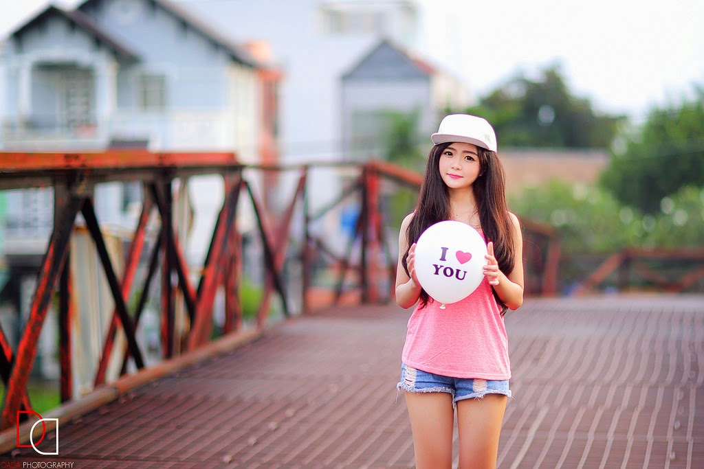 co-so-lam-non-snapback-0945560809