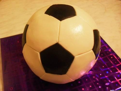 футбол испании турнирная таблица
