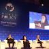 Πατριάρχης: Aναγκαία η στενότερη συνερ- γασία για την αντιμετώπιση των κρίσεων...