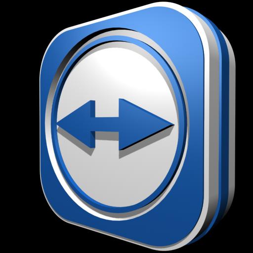 TeamViewer 8.0.17396