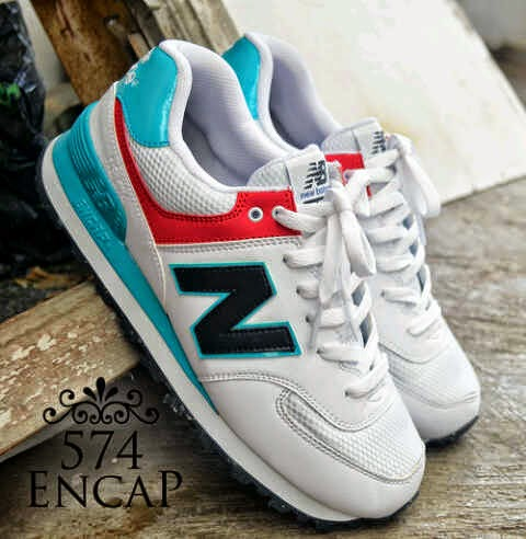 new balance encap 57701