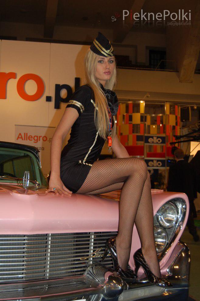 Targi Film Video Foto 2009  Zdjęcie 18