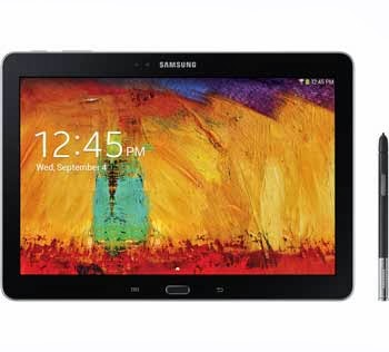 Samsung Galaxy Note 10.1 2014 Edition  Edition arrives in U.S. stores