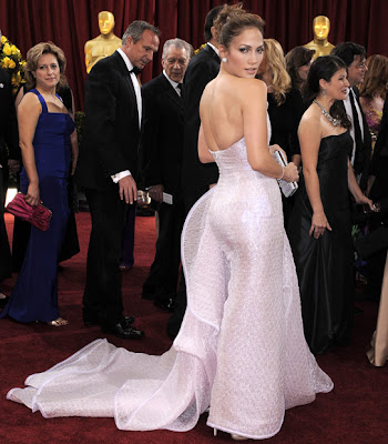 Jennifer Lopez 39s Wedding Dress Spring