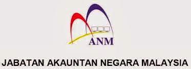 Jawatan Kerja Kosong Institut Perakaunan Negara (IPN) logo www.ohjob.info disember 2014