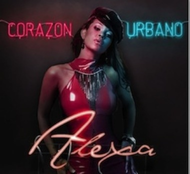 CORAZON URBANO