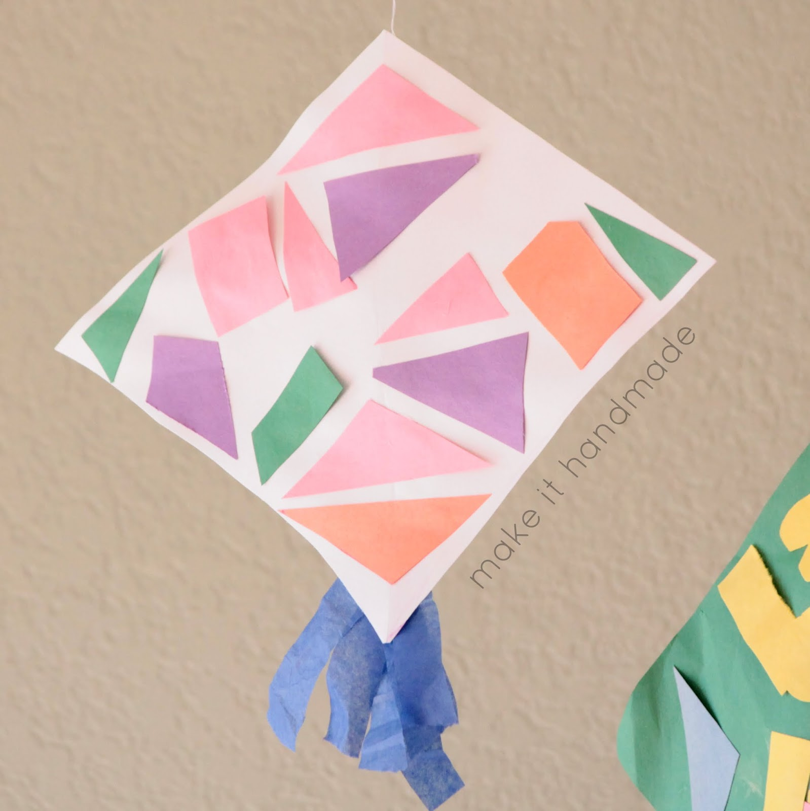 kite paper Star paper comes in blocks of 100 brightly colored sheets of transparent kite paper to make folded paper waldorf window stars a beautiful waldorf craft to brighten.