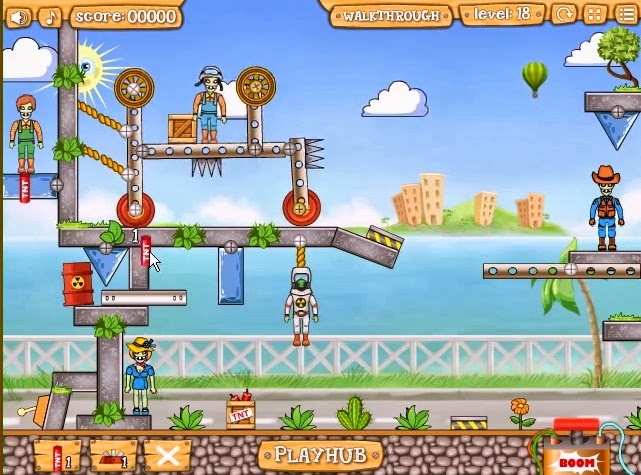 337 games play games online for free jogos 337 tnt