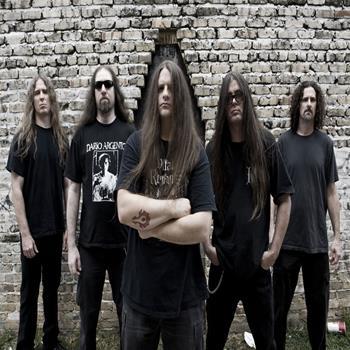 Banda - Cannibal Corpse