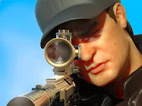 New Version Game Sniper 3D Assassin v1.7 Apk