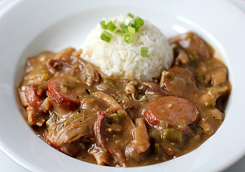 Turkey+and+Sausage+Gumbo.jpg