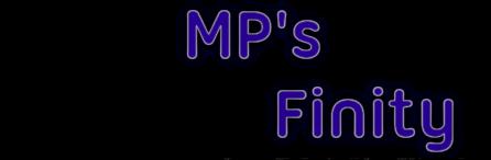MP's Finity