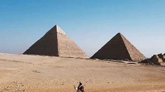 Egipt: s-a inaugurat cea mai mare biserică creștină din Orientul Mijlociu