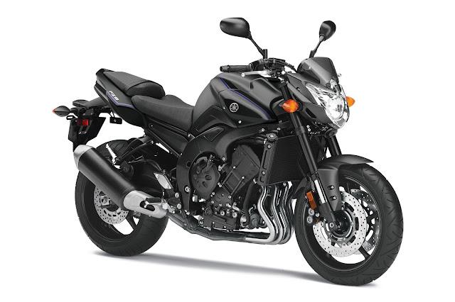 2013-Yamaha-FZ8.jpg