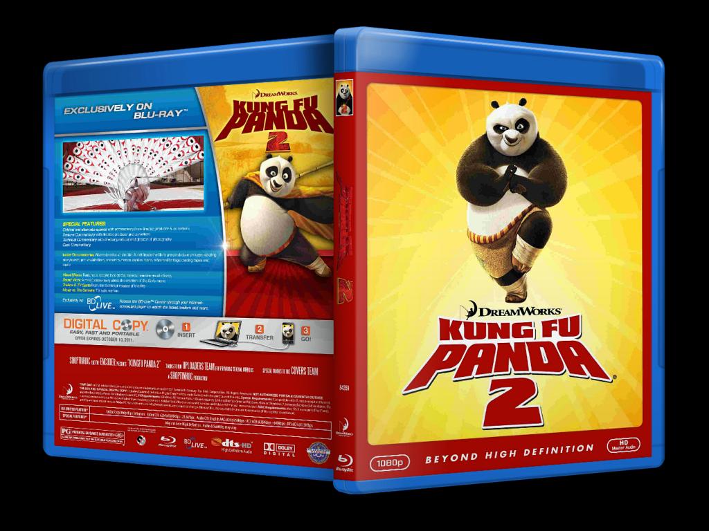 http://2.bp.blogspot.com/-nmxfnL4sdXg/TrxVn39TohI/AAAAAAAABLA/yam43LgkaPo/s1600/Kung+Fu+Panda+2+Latino+%25282011%2529.png