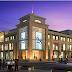 """""""Mall 28"""" də açılacaq mağazaların siyahısı (YENİLƏNİB)"""