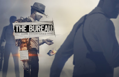 The Bureau XCOM Declassified PC Download