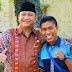 Afrizal Tamboresi Sang Petinju Harumkan Kota Padang