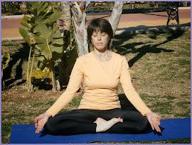 Meditar para saber