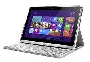 Acer-Aspire-P3-171P-Ultrabook