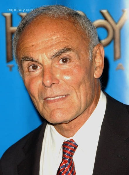 Born carmine orrico in brooklyn new york on august 5 1936 actor