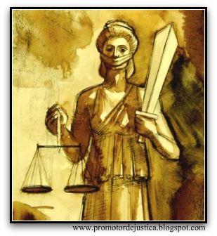 Decálogo do Promotor de Justiça
