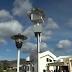 Plaza Parque de Estelí ofrecerá internet gratuito.