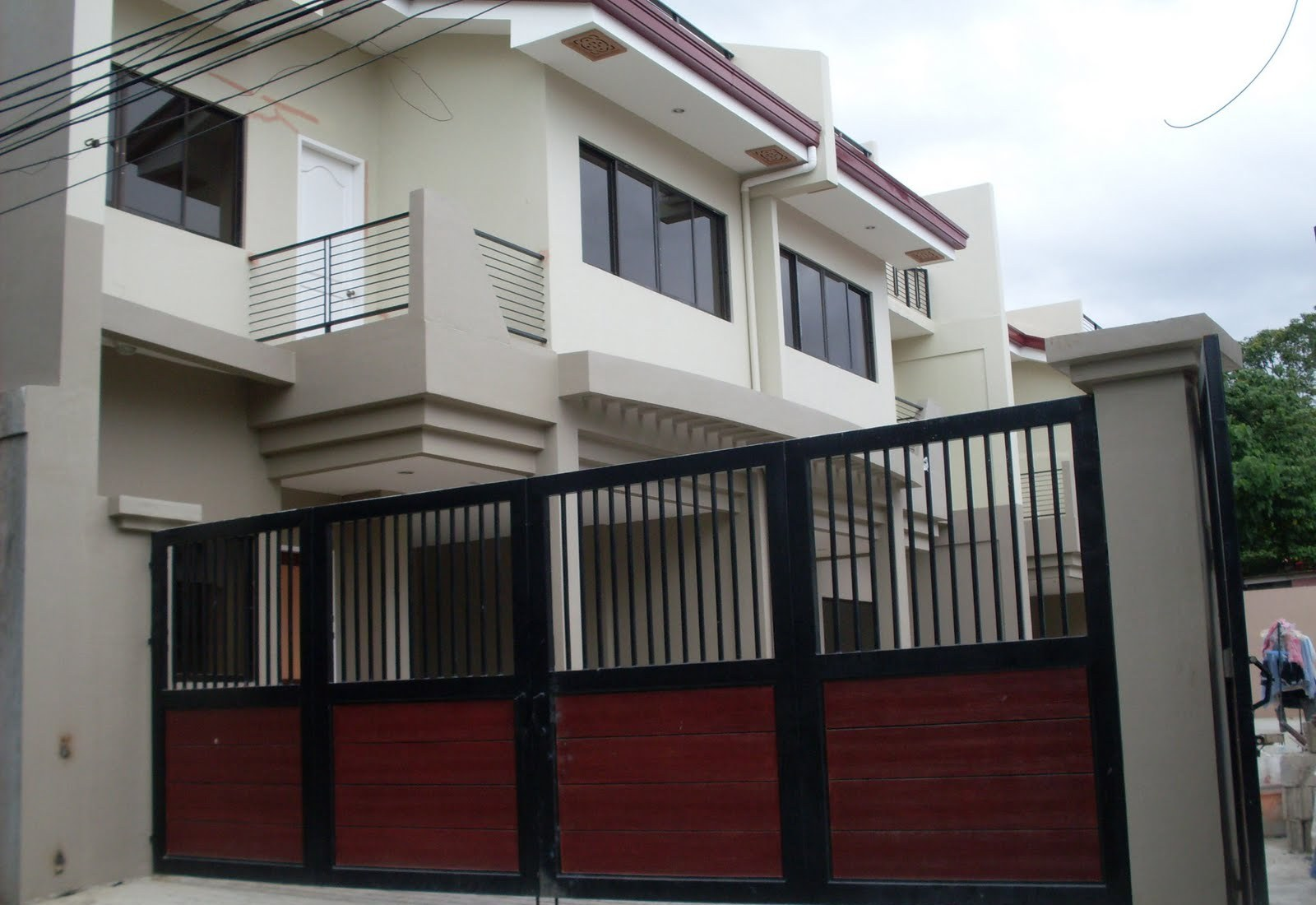 Nicebalay for sale 6 bedroom house and lot very near for 6 bedroom house for sale near me