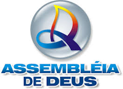 "IGREJA ASSEMBLÉIA DE DEUS"""
