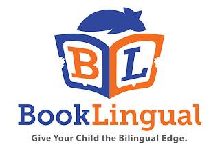 BookLingual