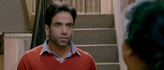 Bajatey Raho (2013) Download Online Movie