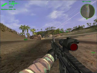 Delta force xtreme 1 free download full game