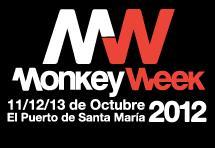festival musica monkey week