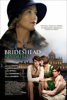 Retorno a Brideshead<br><span class='font12 dBlock'><i>(Brideshead Revisited)</i></span>