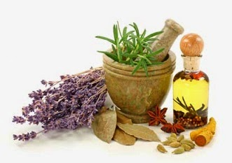 Remedios Caseros Para Combatir La Disfuncion Erectil