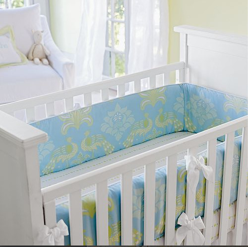 Friday Favorites Starts With Serena Lily And Bloggers: Alamode: Nursery Blog Sale