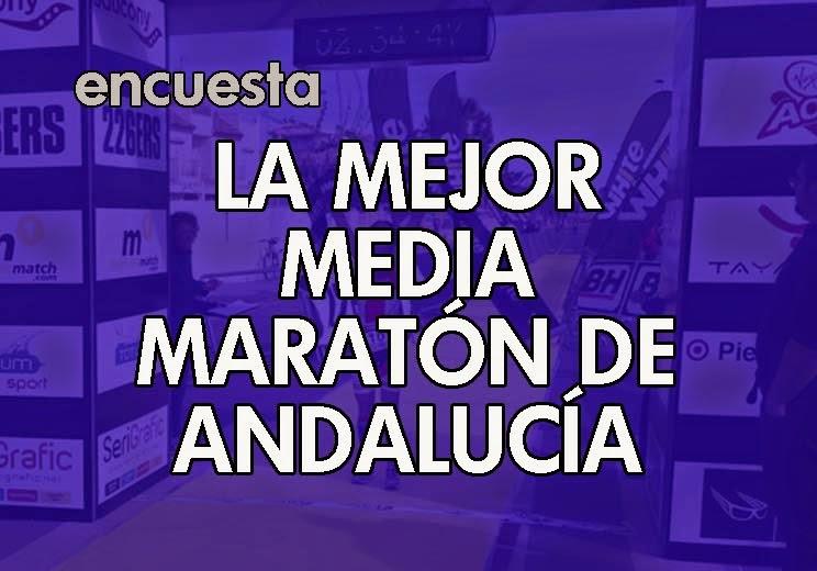 andalucia-media-maratón-calendario-encuesta-medias-maratones