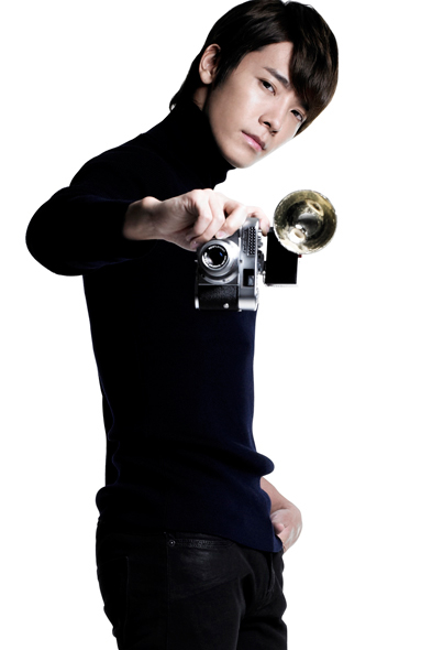 donghae mr simple