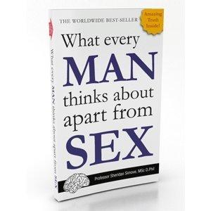 Gila!!! Buku Kosong Jadi Best Seller di Amazon