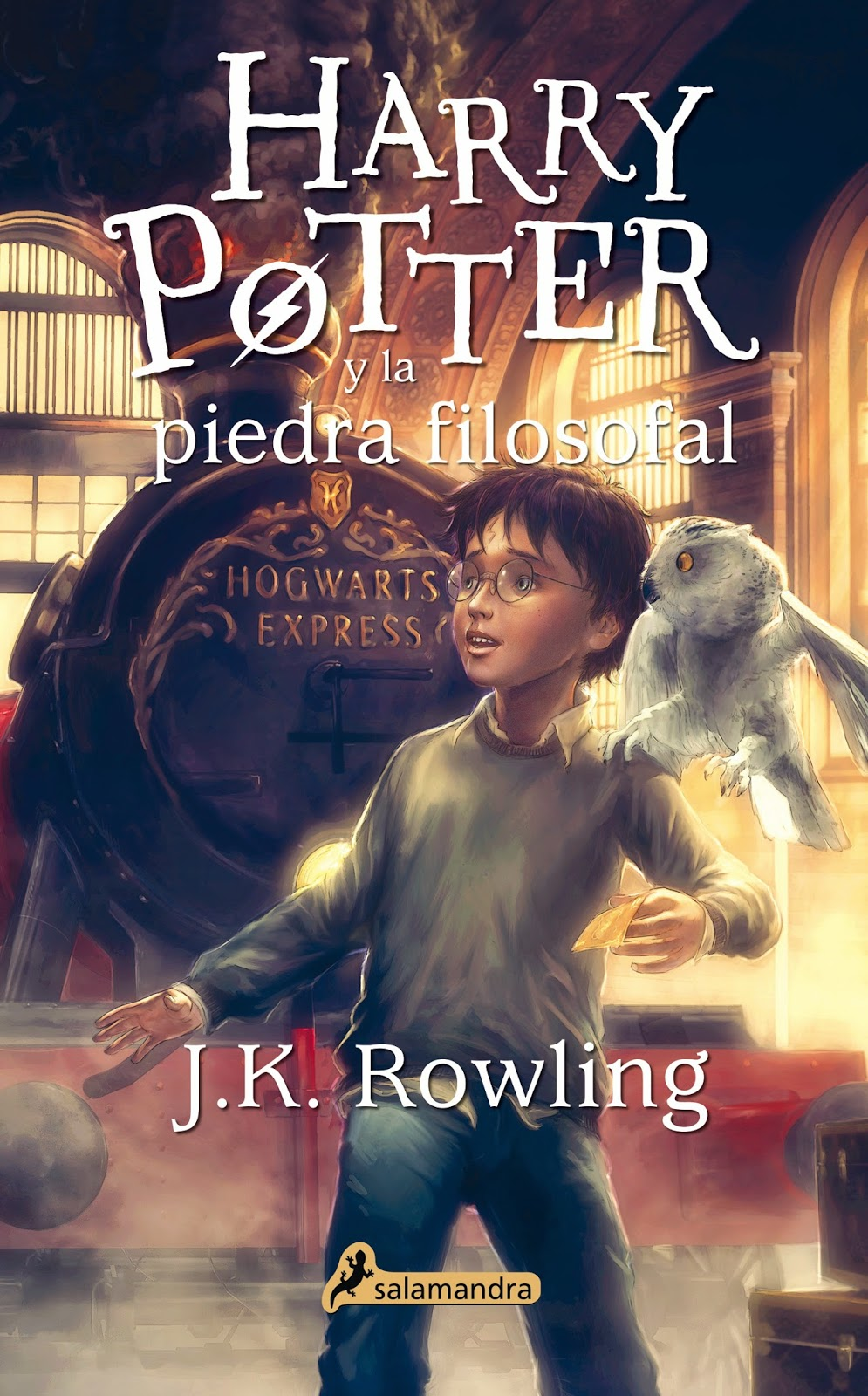 http://yerathelbooks.blogspot.com.es/2015/02/resena-libro-54-harry-potter-1-harry.html