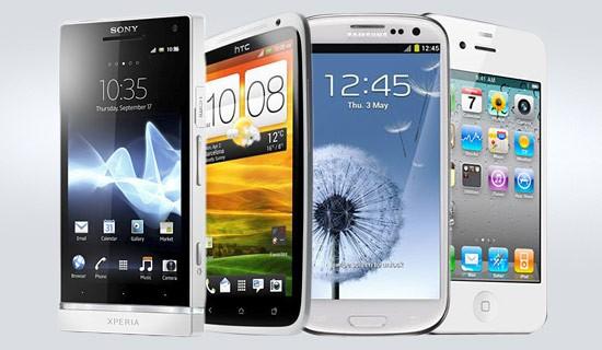 advantages and disadvantages of mobile phones pdf
