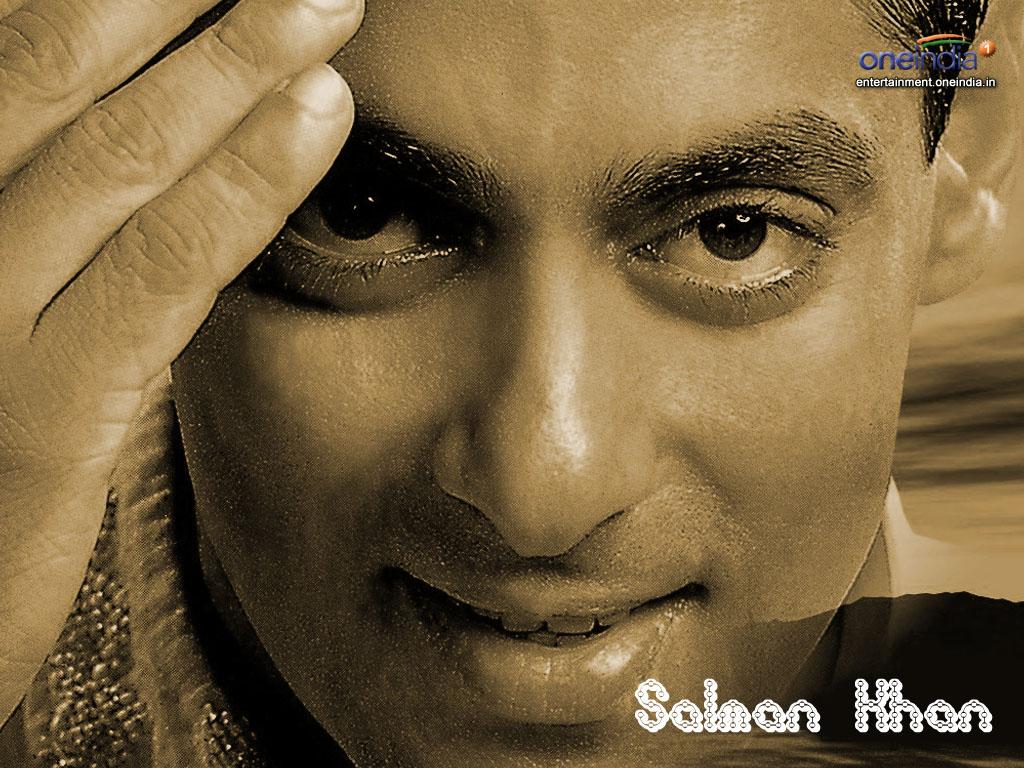http://2.bp.blogspot.com/-nn80_rOEJig/ULdfxHvmmjI/AAAAAAAAAEg/h8jcim_eZ7w/s1600/Best-Salman-Khan-Wallpapers-4.jpg