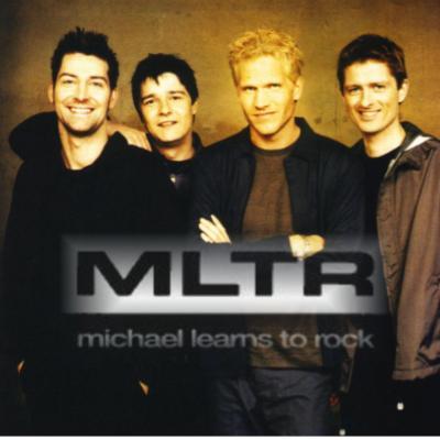 MICHAEL BUBLE - BEST OF ME LYRICS - SongLyrics.com