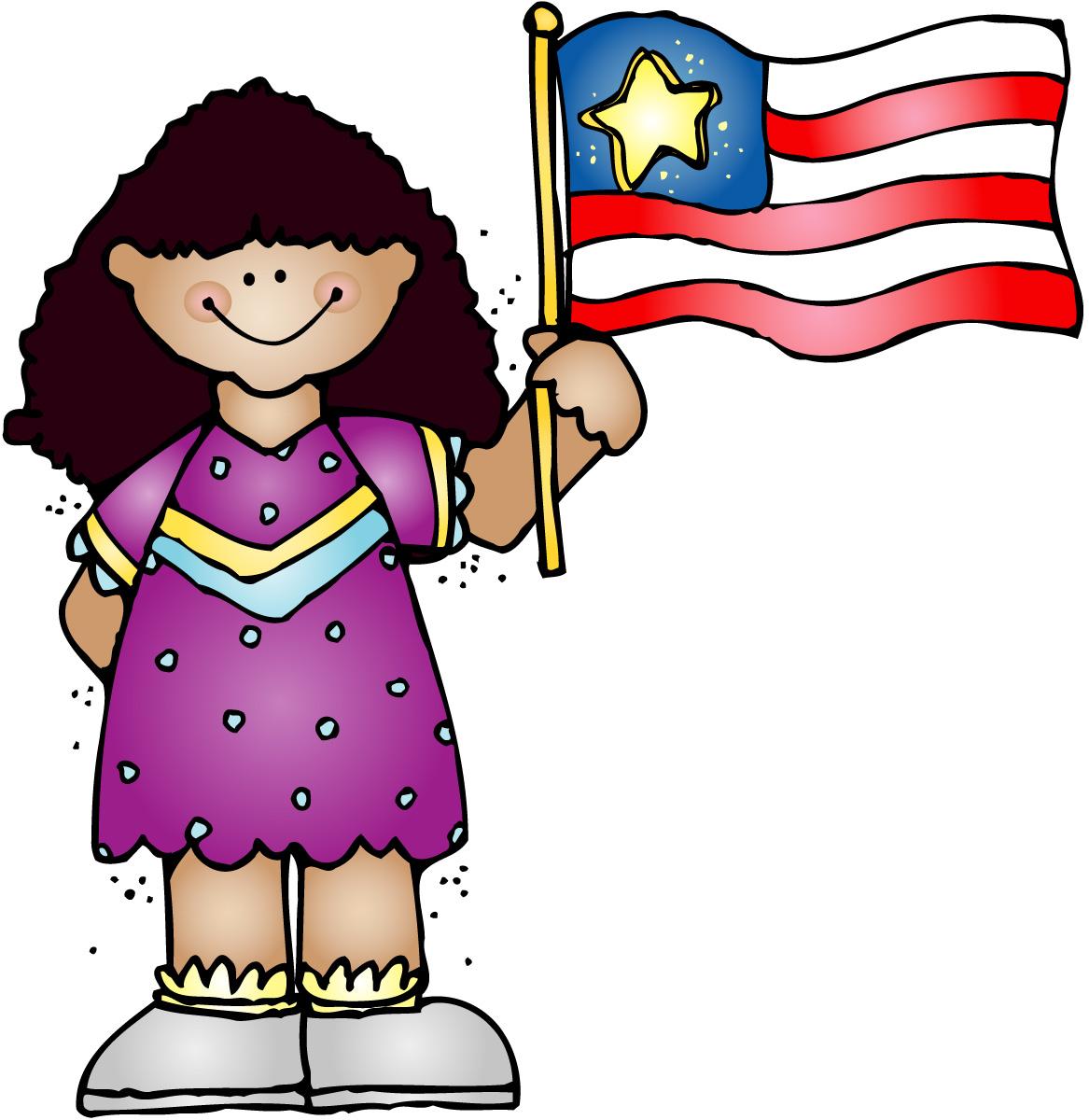 mrs ayala s kinder fun freedom week constitution day rh mrsayalaskinderfun blogspot com Freedom Illustrations Freedom Illustrations